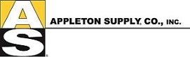 Appleton Supply