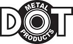 Dot Metals