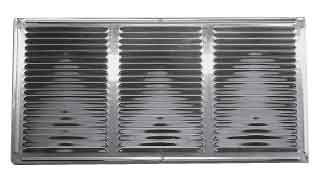 Ventilation Products Semco Southeastern Metals