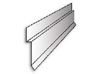 Stucco Flashing Semco Southeastern Metals