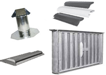 Products Semco Southeastern Metals