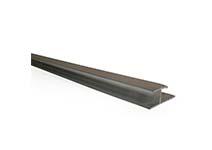 H Molding Semco Southeastern Metals