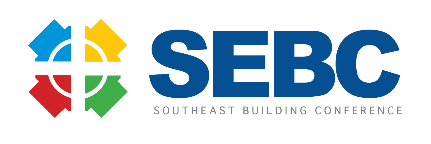 Learn with SE Metals at the 2015 SEBC & FRSA Conferences