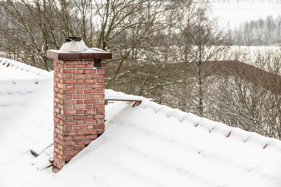 How to Prepare a Roof for Winter