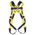 Universal Fit Harness