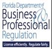 Florida Dept of Business & Professional Regulation
