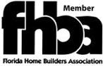 Florida Builders Association
