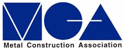Metal Construction Association (MCA)