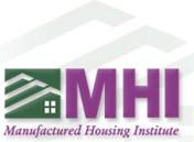 Manufactured Housing Institute