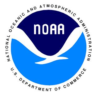 National Hurricane Center (NOAA)