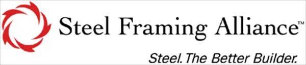 Steel Framing Alliance