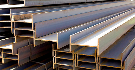 Home   Semco Southeastern Metals